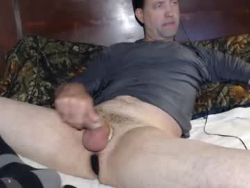 [27-10-20] _justacowboy record public webcam video from Chaturbate.com