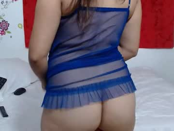 [20-10-19] diane_hall record public webcam