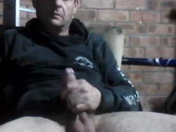 [02-06-19] hornyccoastguy record private show from Chaturbate