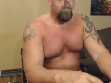 [14-04-21] countrybeef record blowjob show from Chaturbate