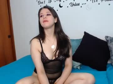 [25-09-20] love_mendez30 video with toys