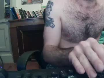 [29-01-21] noisyboy1992 record cam show from Chaturbate.com