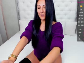 [23-01-21] shy_cinderella record video with toys from Chaturbate