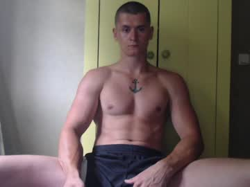 [20-06-21] yolo_player record private webcam from Chaturbate