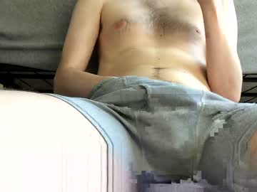 [19-05-20] dumbnick record private sex show from Chaturbate