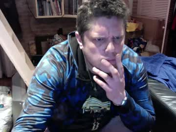 [01-02-20] jelger007 record webcam show from Chaturbate