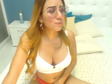 [13-10-20] melody_olson record blowjob video from Chaturbate.com