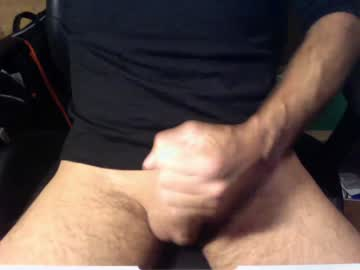 [25-09-20] 0xit private show from Chaturbate.com