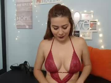 [28-03-19] _aylin_cute record show with cum from Chaturbate.com