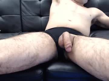 [28-02-20] rob33smd webcam show from Chaturbate