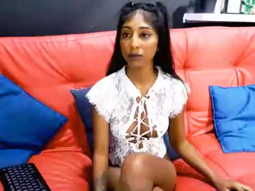 [03-05-21] indianseductress2 chaturbate nude record