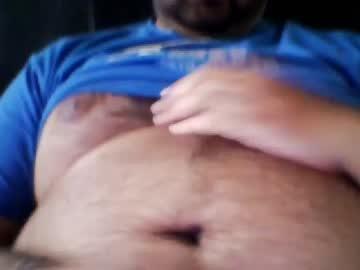 [15-03-20] ketan2896 show with cum from Chaturbate