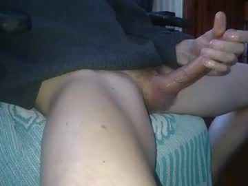 [21-01-21] lucas_live record show with toys from Chaturbate