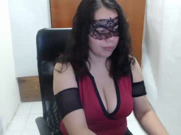 [29-02-20] angeliquetepes chaturbate toying record