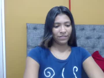 [21-10-20] carolina_well record video from Chaturbate.com