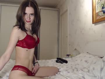 [09-03-20] innocent_angel_18 private sex show