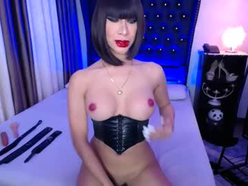 [16-01-21] mistresslove2cum chaturbate webcam