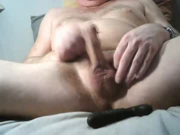 [02-03-21] netsexdk record private XXX show from Chaturbate