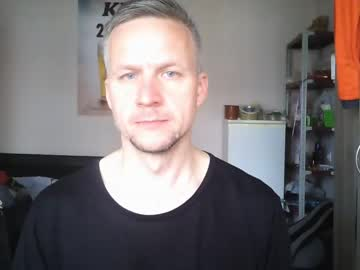 [27-05-20] paul_ispaul record private XXX show from Chaturbate