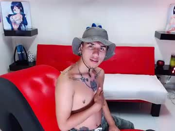 [30-06-21] thomas_pervert record private sex show from Chaturbate.com