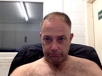 [29-06-19] friworkwank record public webcam video from Chaturbate