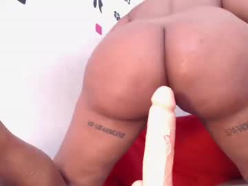[28-07-19] karolgarcia_ private show video from Chaturbate.com