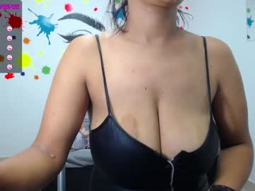 [26-01-21] sexyglasses_ record blowjob show from Chaturbate