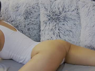 [29-07-20] amandahope private sex video from Chaturbate