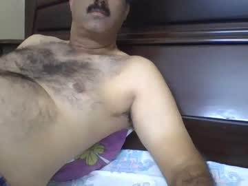 [16-12-20] love4012 private XXX show from Chaturbate