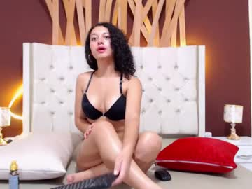 [25-03-21] samanttha_evans record webcam show from Chaturbate.com