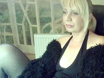 [18-09-21] albagoey record cam video from Chaturbate