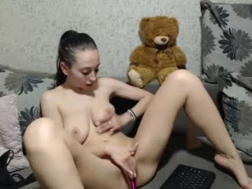[27-04-21] kassandra_knox chaturbate toying record