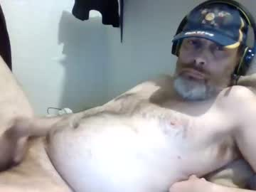 [05-12-20] big7inches4 record webcam video from Chaturbate