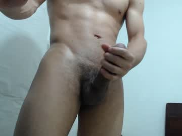 [31-03-20] ethan_bigcock private webcam from Chaturbate.com
