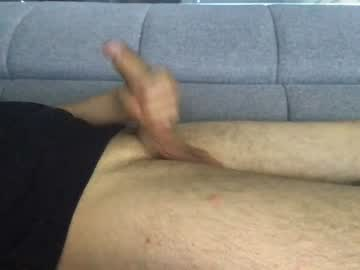 [02-07-20] german_c2c_ blowjob video from Chaturbate