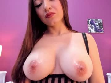 [27-04-21] michellesins video with toys from Chaturbate.com