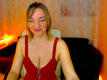 [12-07-19] regan_lovely video with toys from Chaturbate