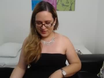[25-04-19] candy__girl chaturbate webcam