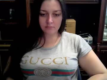 [03-07-19] mollyjoys record video with toys from Chaturbate