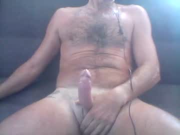 [17-07-19] pajillerovicioso1968 record public webcam video
