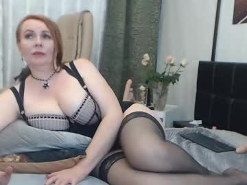[26-02-21] ivettasplash private from Chaturbate.com