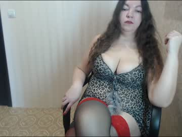 [30-03-19] nasty_mature_lady record public webcam from Chaturbate