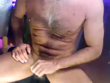 [13-04-20] thedarkside00 record premium show video from Chaturbate