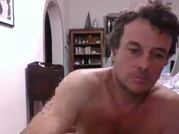 [31-07-21] hospitablesicily video from Chaturbate