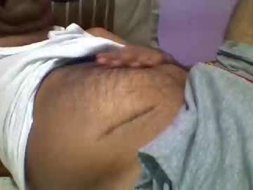 [27-07-19] rajkumar008 record video with toys from Chaturbate