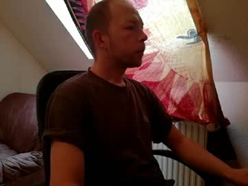[29-02-20] athlet82 public show from Chaturbate