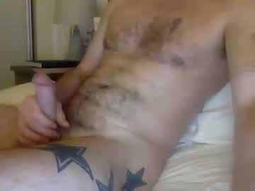 [09-02-20] littledicke87 record webcam show from Chaturbate.com