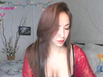 [31-12-20] gracelynhoot record private