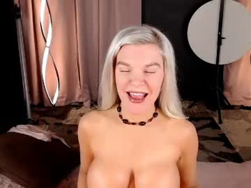 [03-10-20] holly_lace record public webcam video