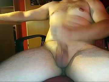 [02-09-19] mateoi96 record premium show video from Chaturbate
